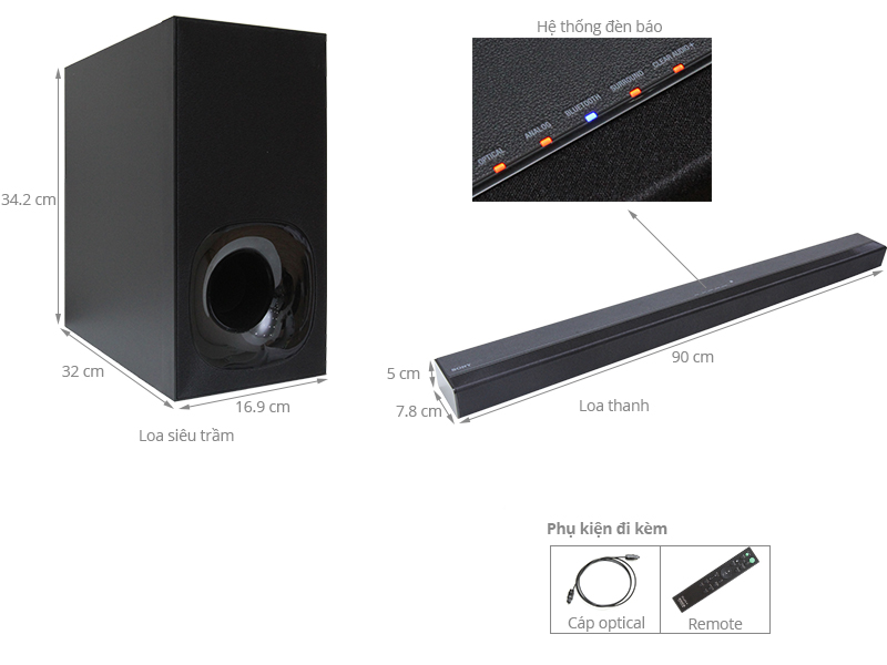 loa-soundbar-sony-2-1-kenh-ht-ct180
