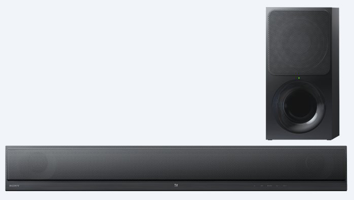 loa-soundbar-sony-ht-ct390-2-1-ch-nfc-bluetooth