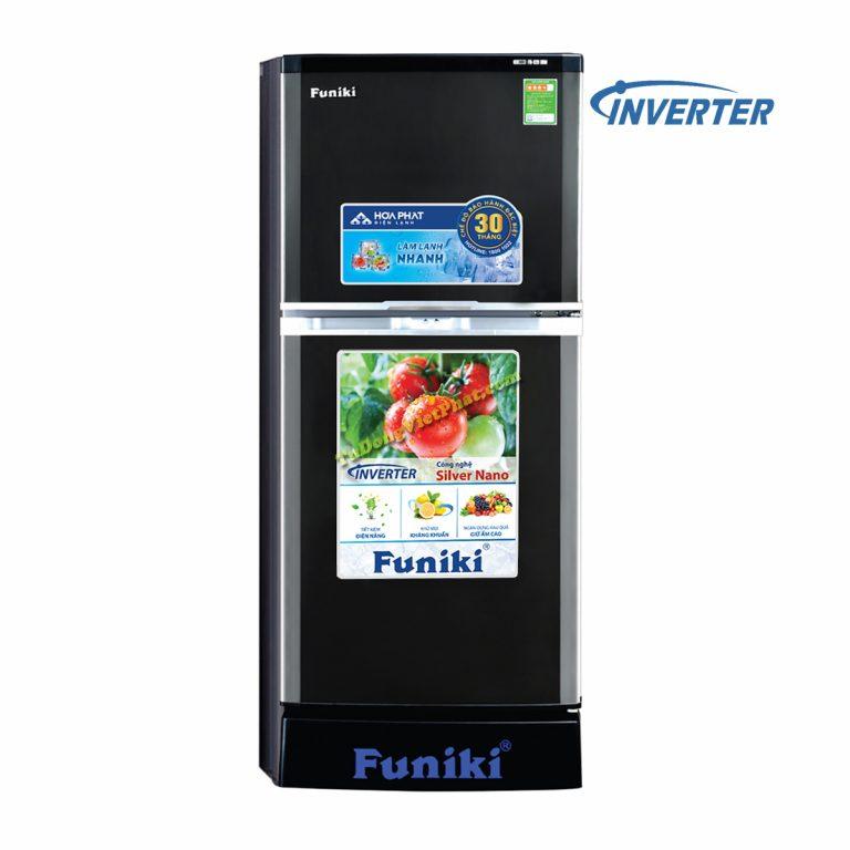 tu-lanh-funiki-inverter-fri-166isu-160-lit