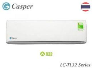 dieu-hoa-casper-9-000btu-1-chieu-lc-09tl32-model-moi-2020