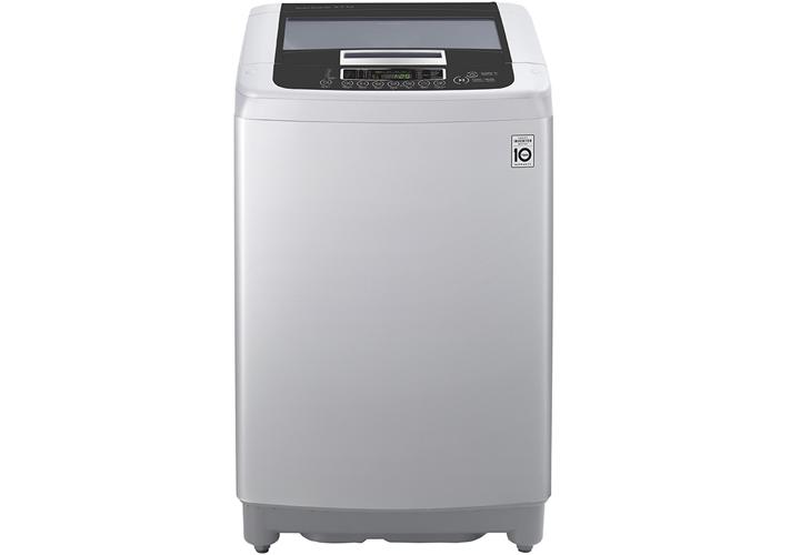 may-giat-8-5kg-lg-t2108vspm-smart-inverter