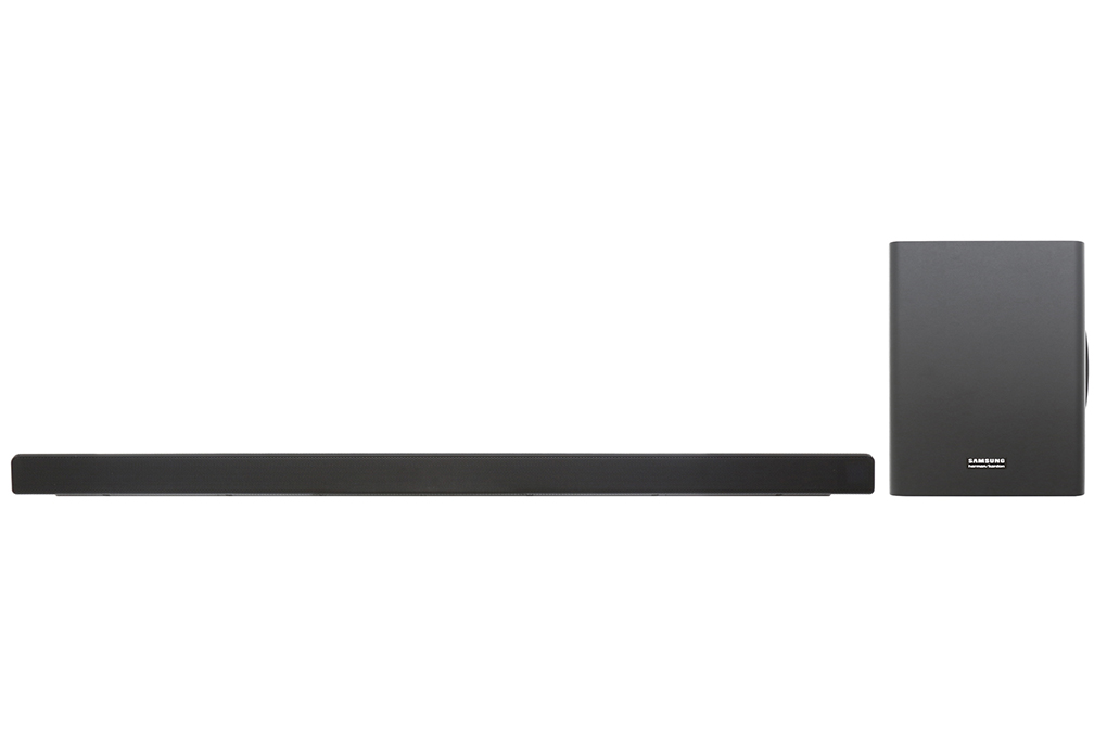 loa-thanh-soundbar-samsung-5-1-hw-q60r