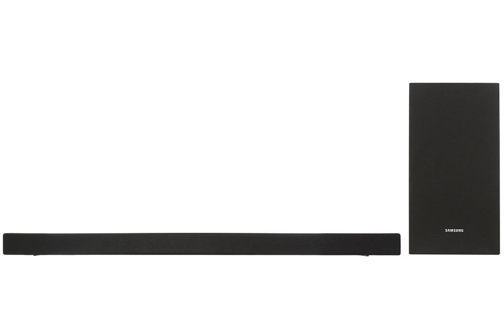 loa-thanh-soundbar-samsung-2-1-hw-r450-200w