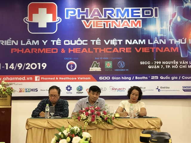 pharma-and-healthcare-exhibition-to-feature-600-booths