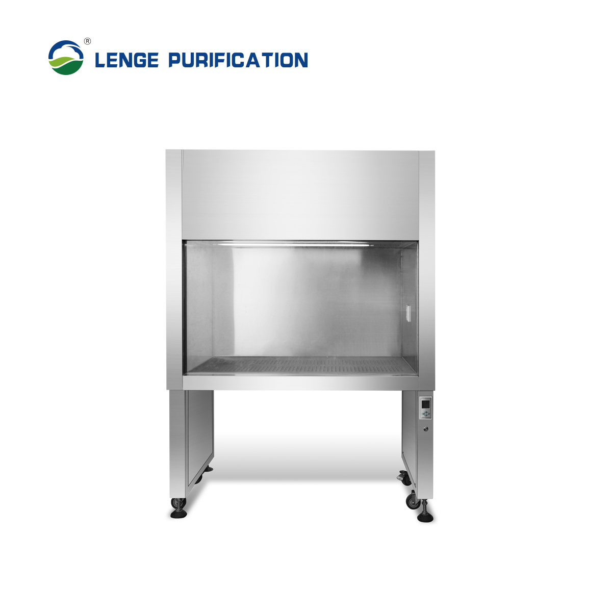 LENGE Laminar Airflow Work Bench
