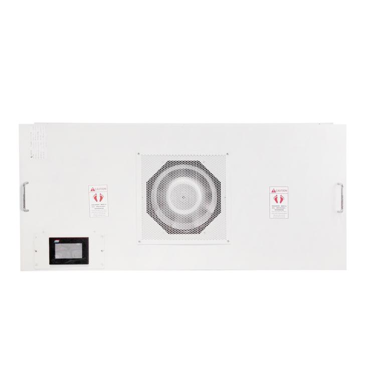 LENGE Fan Filter Unit