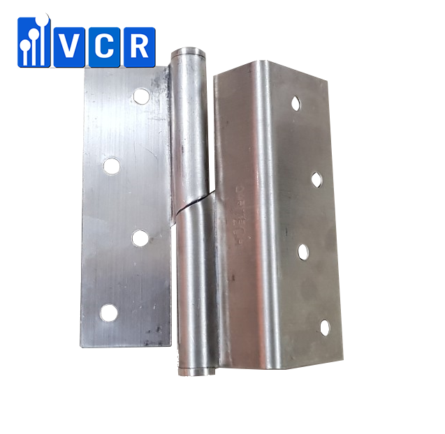 Clean room Door Hinge AT
