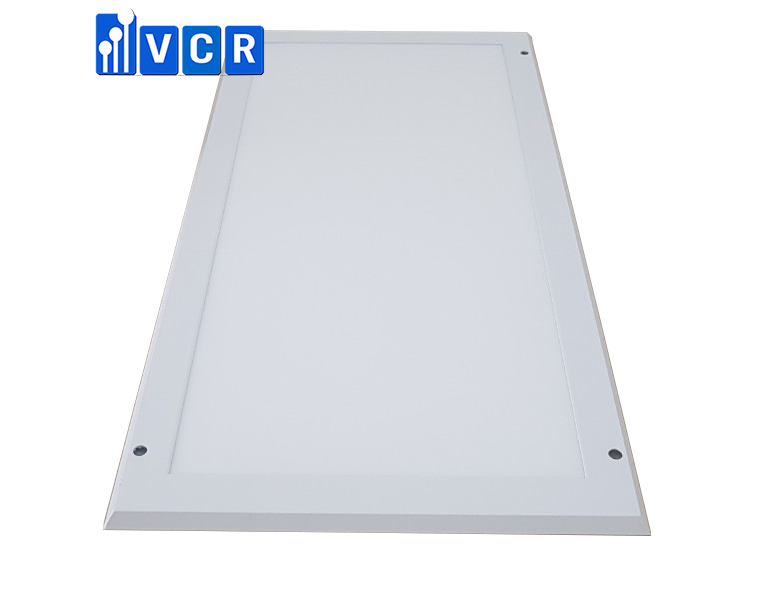 Led Panel Light 300x600 mm