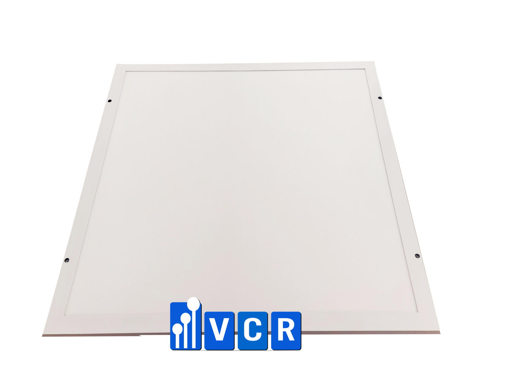 Led Panel Light 600x600 mm