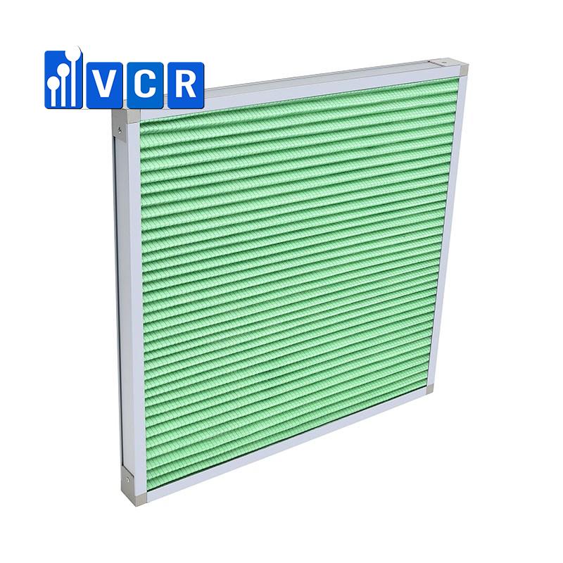 G4 Class Air filters
