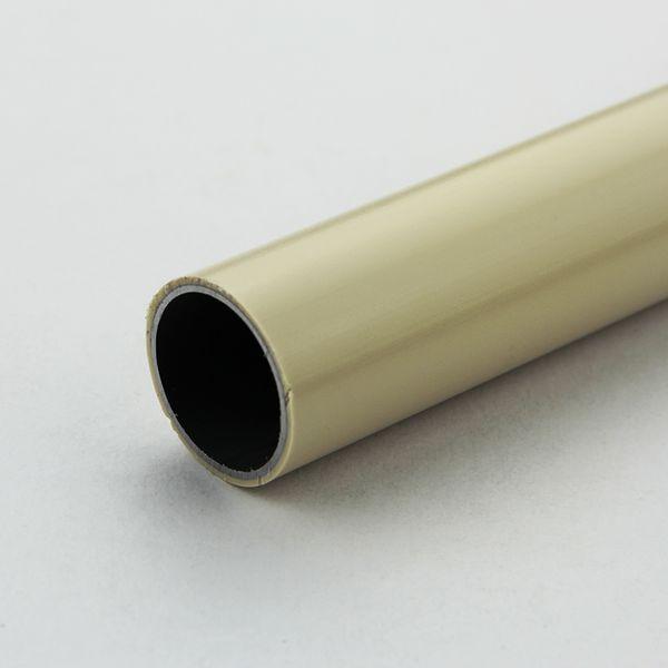 ong-boc-nhua-d28mmx1-0t