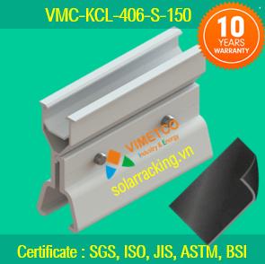 mini-rail-cliplock-406-s-150