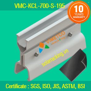 mini-rail-cliplock-700-s-195
