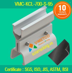 mini-rail-cliplock-700-sx95