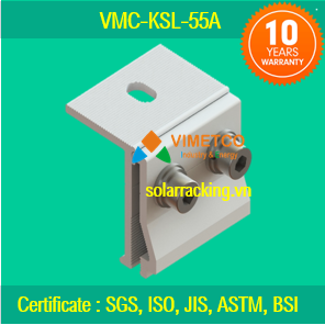 bo-kep-seamlock-55a