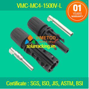 giac-mc4-1500v-co-lay