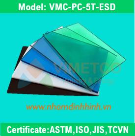 tam-pc-chong-tinh-dien-5mm