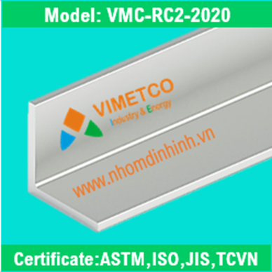 thanh-nhom-v20x20xt2mm