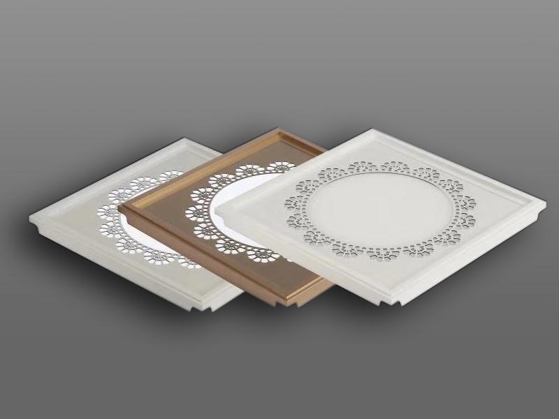 tam-panel-den-dung-cho-tran-nhom-luxury