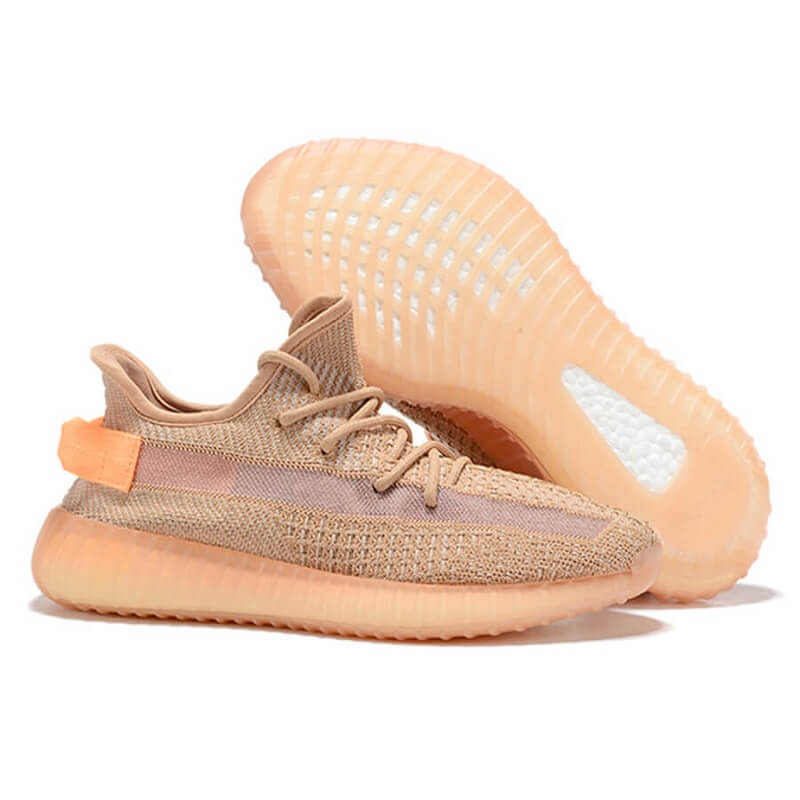 Giầy thể thao yeezy boost 350
