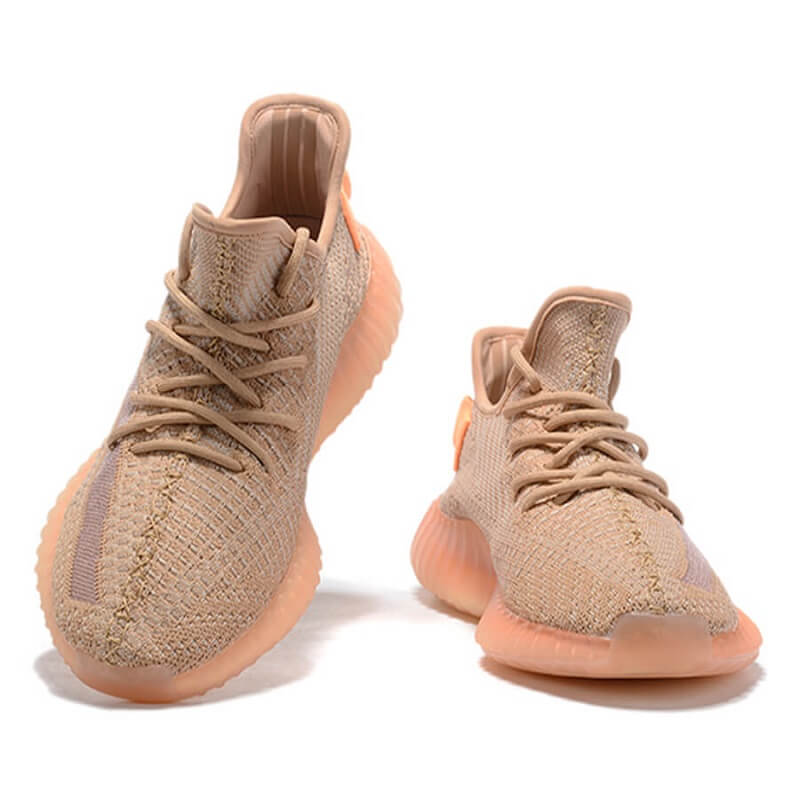 Giầy thể thao yeezy boost clay