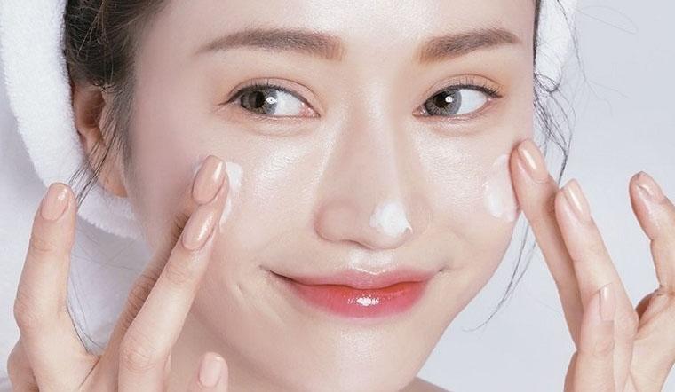 Sữa Rửa Mặt Tạo Bọt Làm Sạch Sâu Laneige Multi Deep Clean Cleanser ...