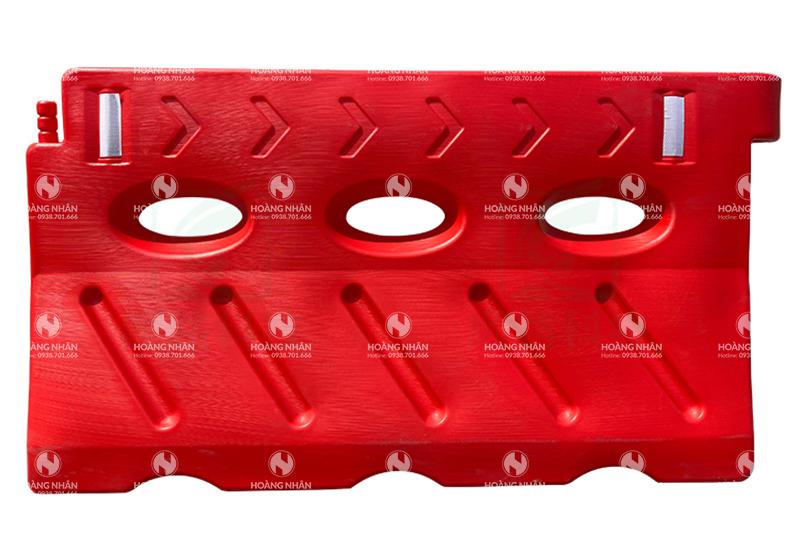 Dải phân cách nhựa - Model HN 780