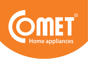 logo Comet - Home Applications