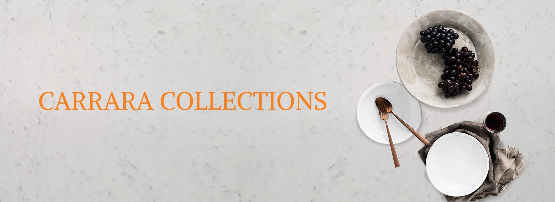 Carrara Colection