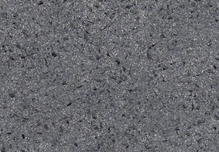 Galaxy Silver