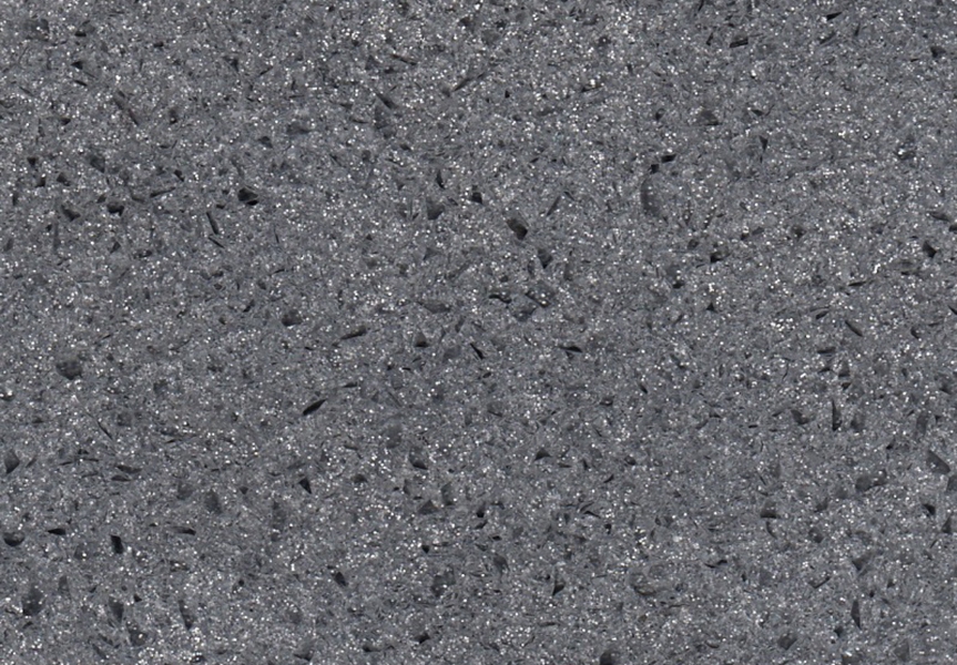 Galaxy Pewter