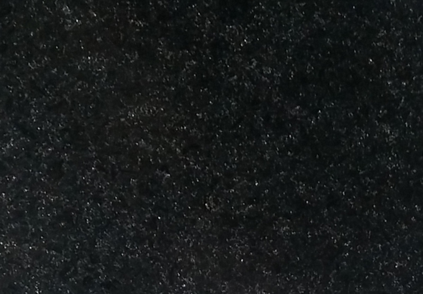 Galaxy Iron