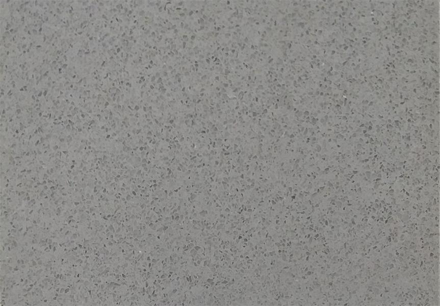 Caligo Grey