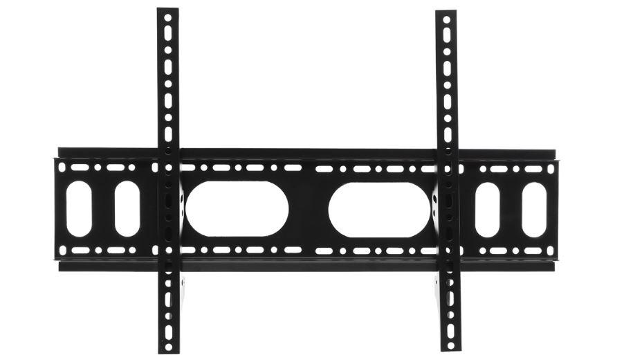 Khung treo Tivi 42-65 inch Cố định AIG Media Tech
