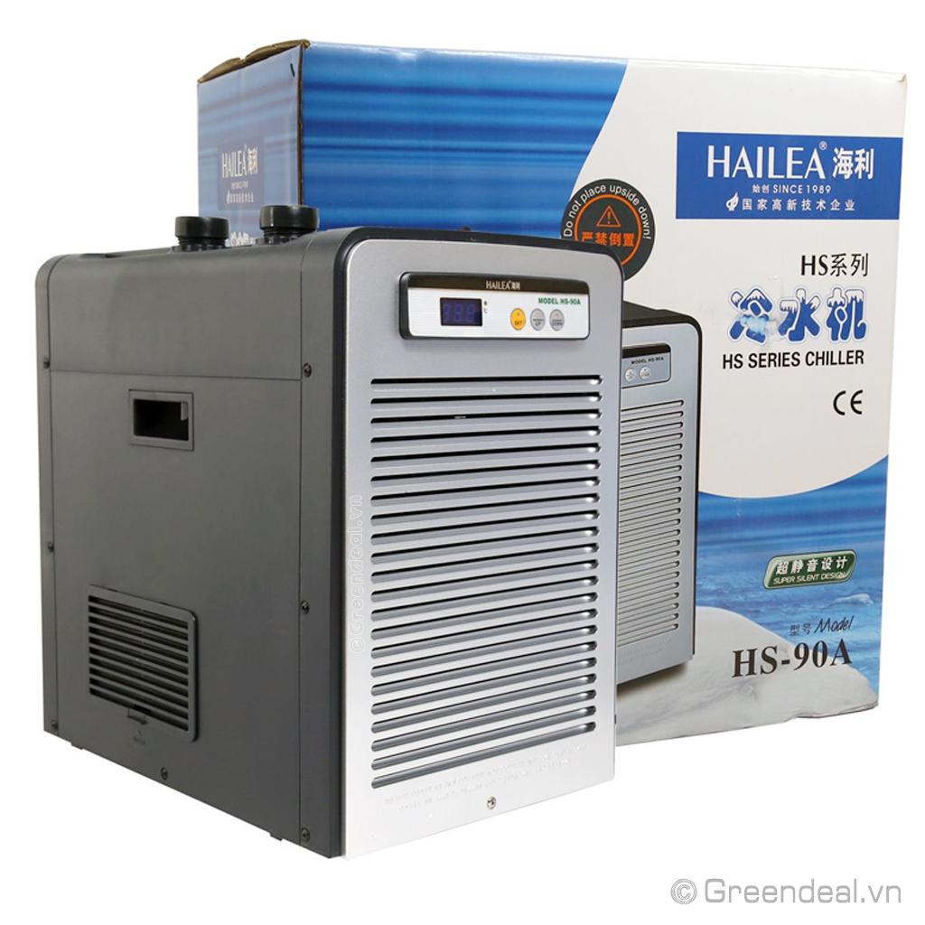 HAILEA - Chiller HS-90A