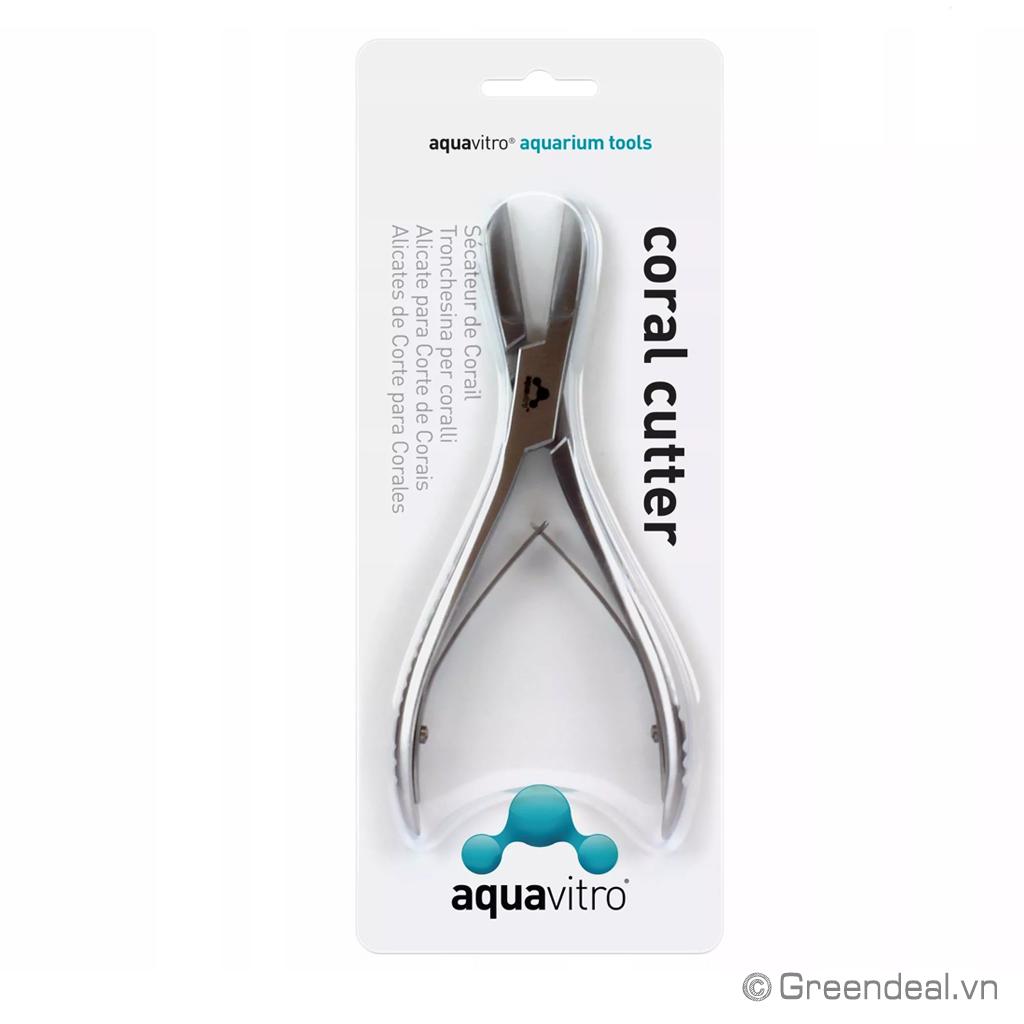 AQUAVITRO - Coral Cutter