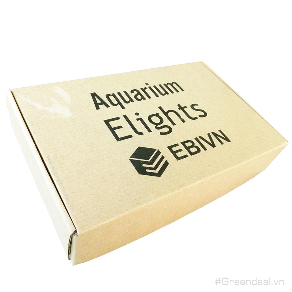 EBI VN - Elights Aquarium
