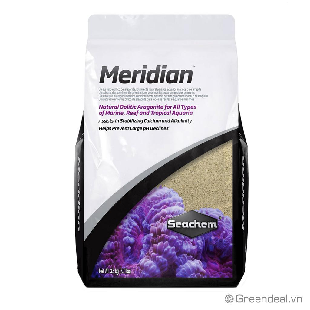 SEACHEM - Meridian