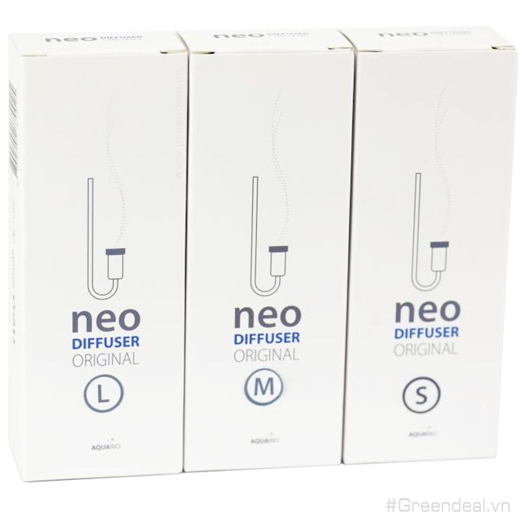 AQUARIO - Neo Diffuser Original