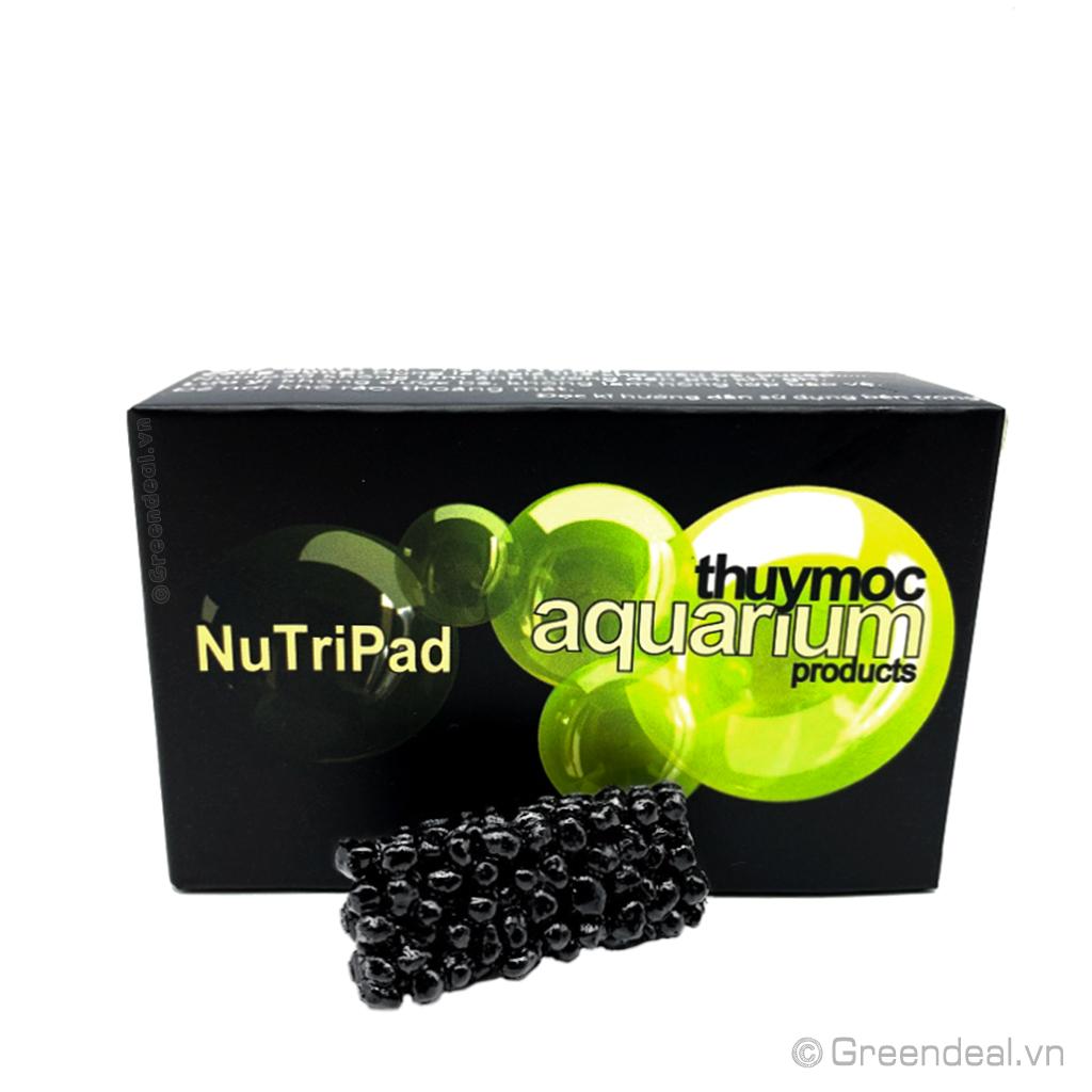 THỦY MỘC - NuTriPad (Nhỏ)