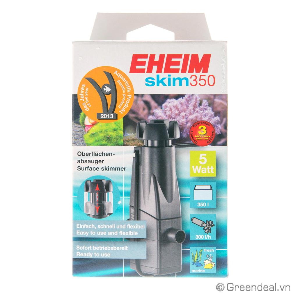 EHEIM - Surface Skim 350