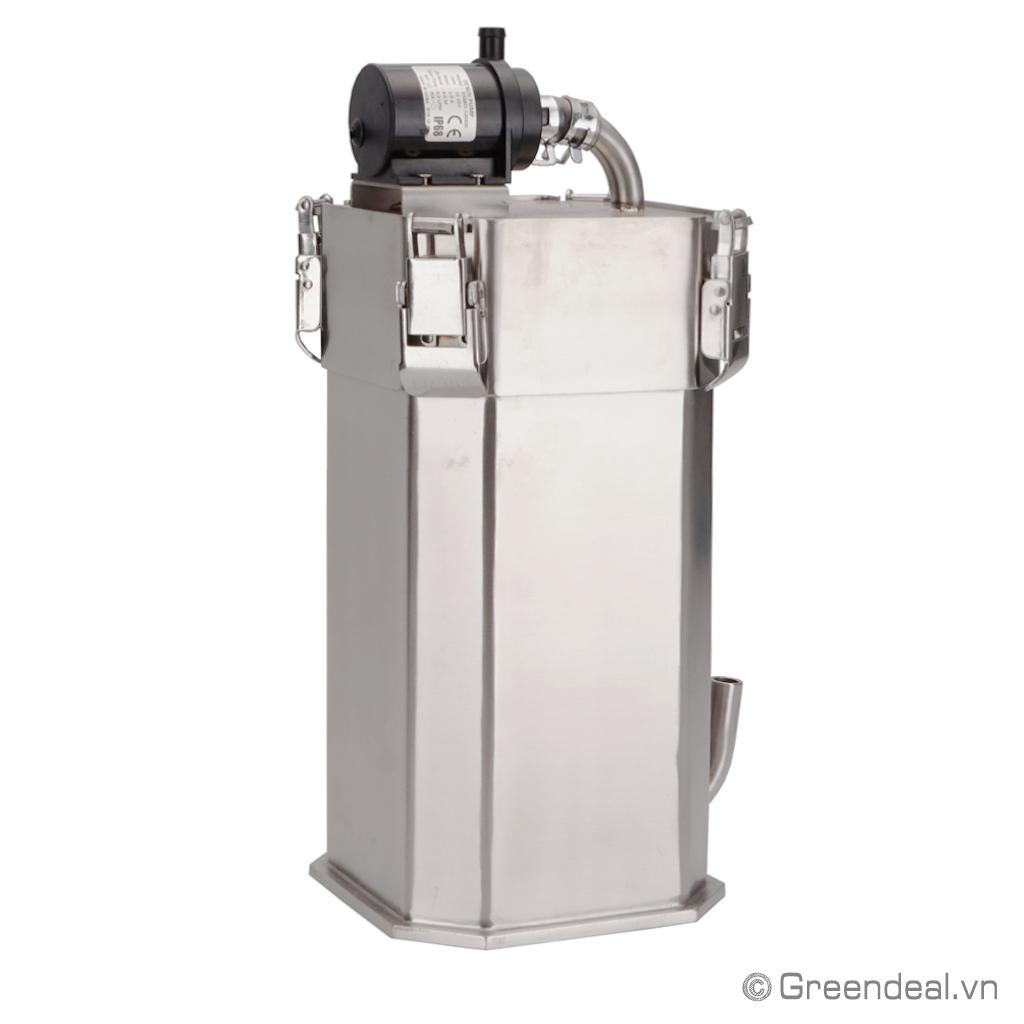 EBI VN - Stainless Steel Filter (S-200)