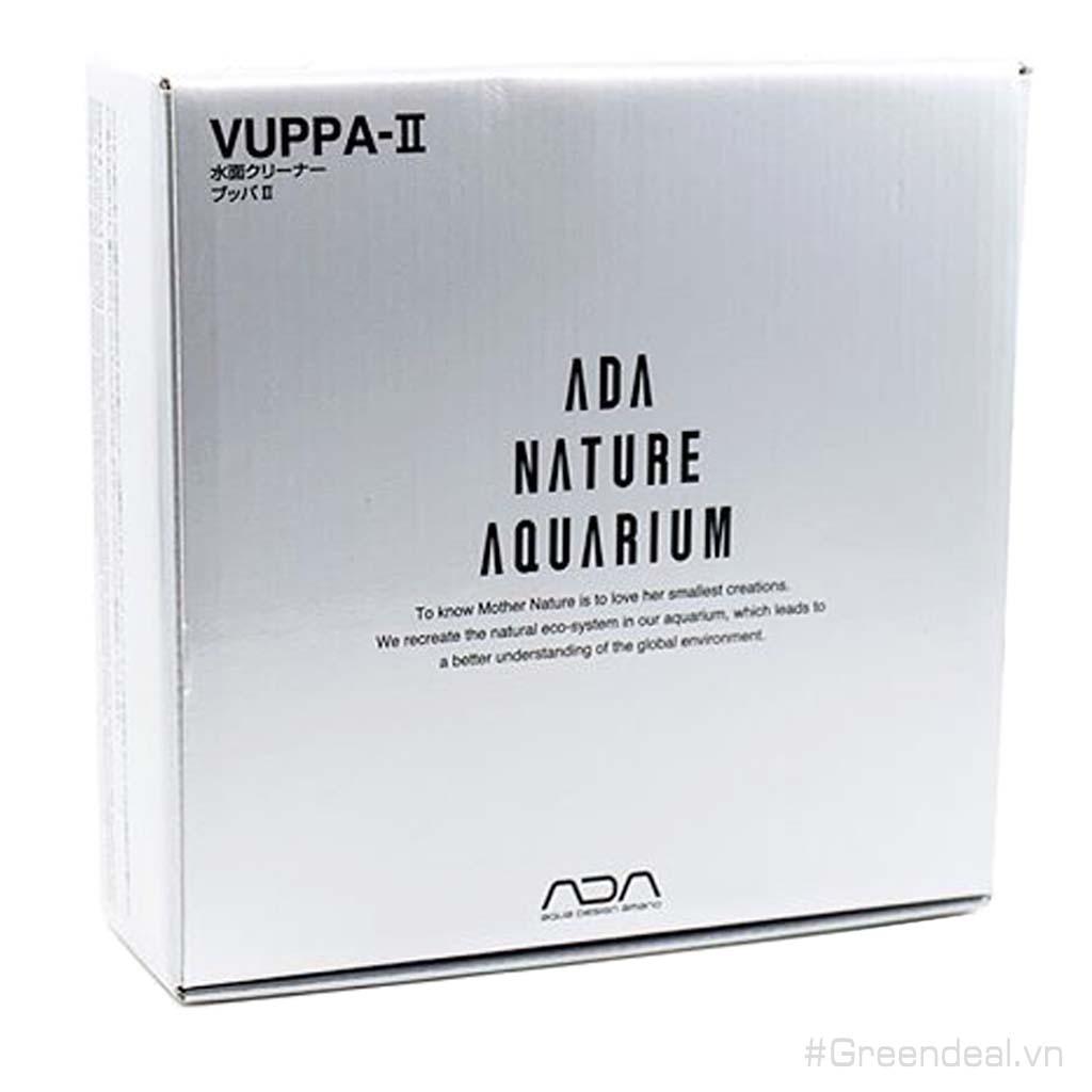 ADA - Vuppa II
