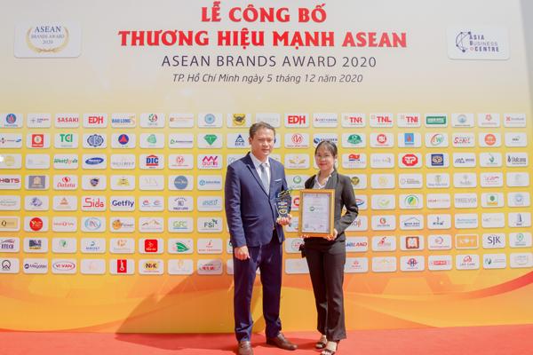 Công ty TNHH phát triển OPAN Viet Nam