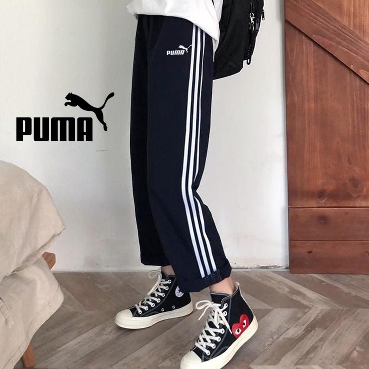 Quần Puma