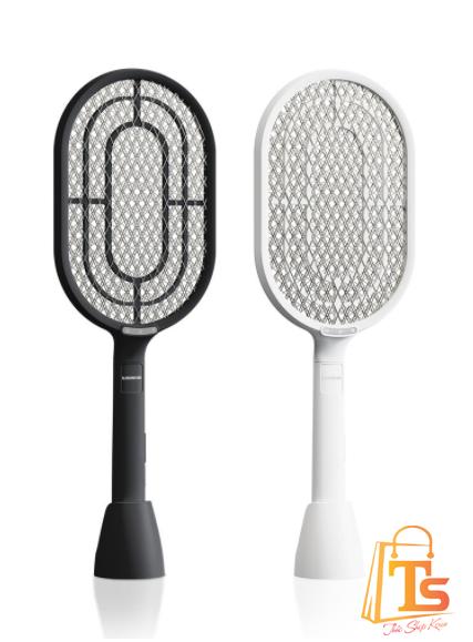 Màn chống muỗi điện có thể sạc lại Charonson KRW 19,900 KRW 29,900