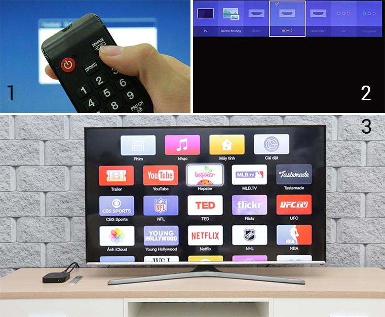 giao-dien-chinh-cua-Apple-TV