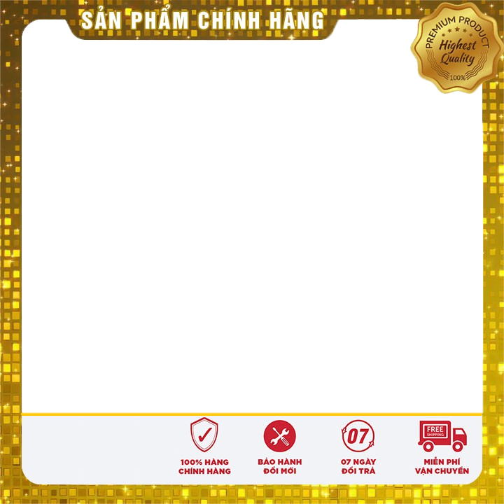Khung-anh-shopee-25