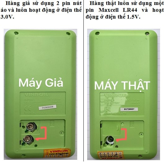may-tinh-vinacal-ii-cu-gia-re-min