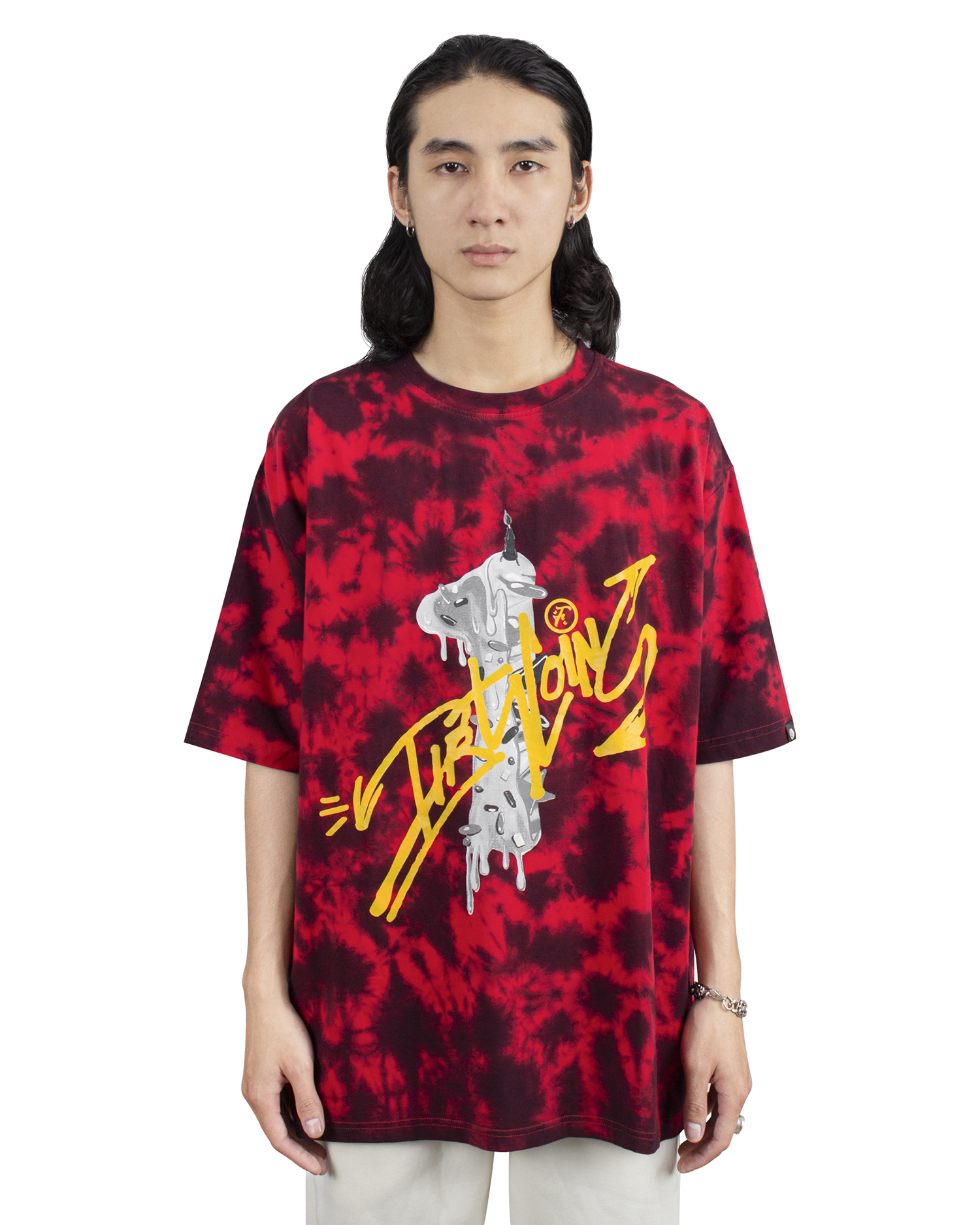 1M - FBDC T-Shirt